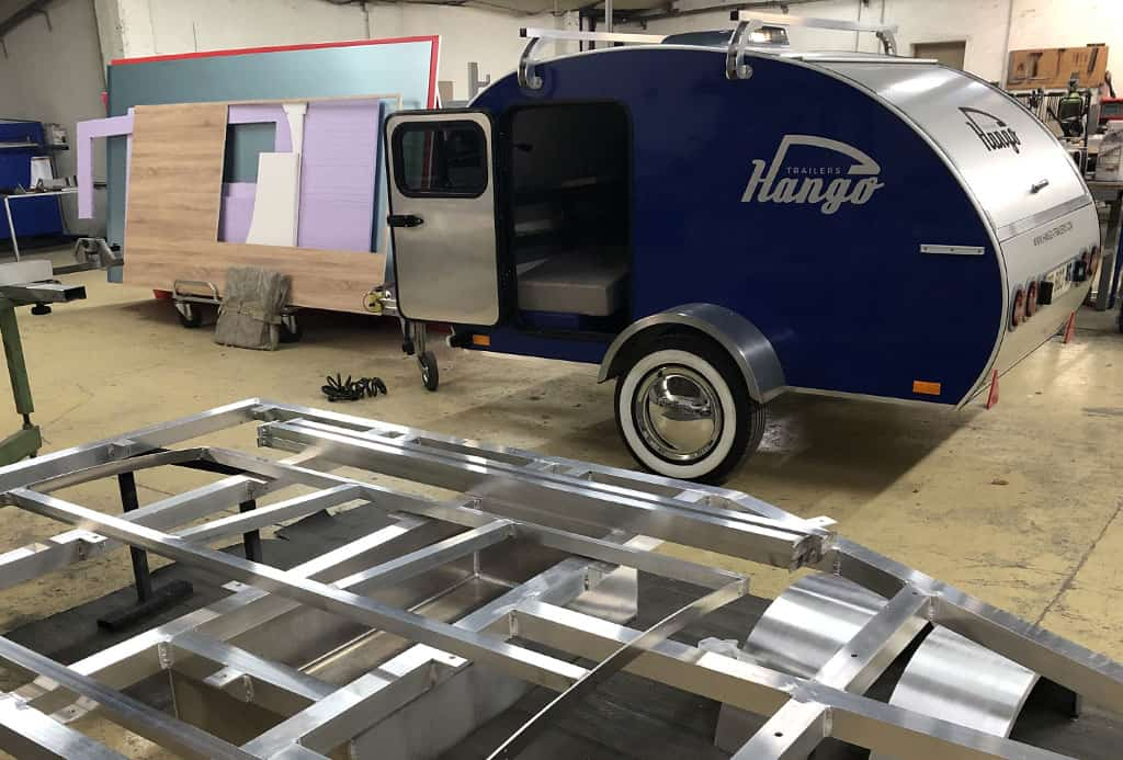 fabrication-hango-trailers-modeles