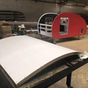 fabrication-coffre-teardrop
