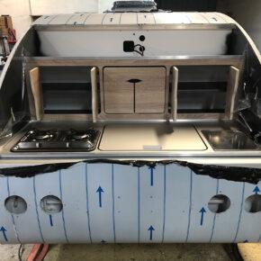 hango-trailers-finition-grand-modele