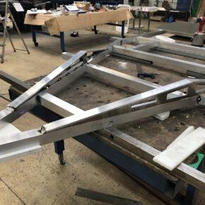 chassis-aluminium-hango-trailers