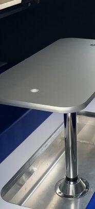 interieur-banquette-table-teardrop