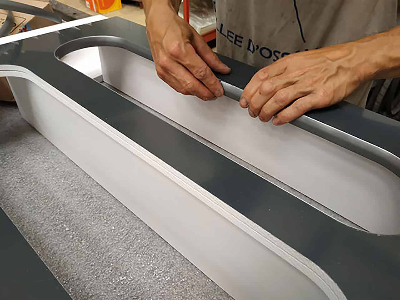 hango-trailers-modeles-options-acces-fabrication-2